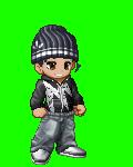 mArIO 5893's avatar