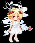 HotWish's avatar