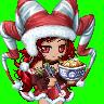 Desire_death's avatar