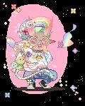 mmilking's avatar