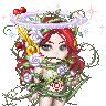 demonprincessshiori-hime's avatar