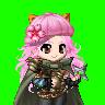 SkyColour's avatar
