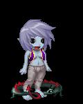 melly41's avatar