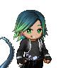 Beldrist Vara's avatar