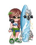 VerticallySidewards's avatar