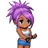 niyajoni's avatar