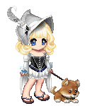 galswingirl's avatar