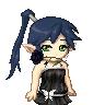 Captain Ursula's avatar