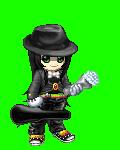 Joels_Rainbow's avatar