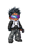 xxx_dragon-kidd_xxx's avatar