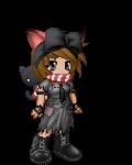 xRubu's avatar