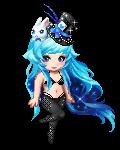 kechik cute's avatar