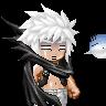 --LovePeaceSkeetCheese--'s avatar