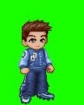 noah259's avatar