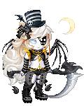 Evrana's avatar