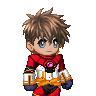 nate8106's avatar