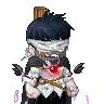 iPauI's avatar