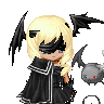 Michelliej's avatar