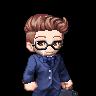 Im-So-Fly's avatar