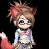 Baronette's avatar