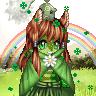 Cherushii78's avatar