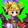 Ellisune Delacroix's avatar