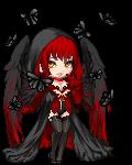 Okiami_Sollus's avatar