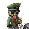 da_simple1's avatar