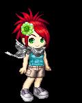 Aiena yaena93's avatar