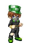 Murderer0120's avatar
