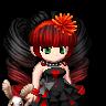 SuperBiznoth4206's avatar