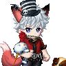 jourdn's avatar