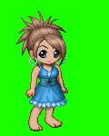AeroHotii's avatar