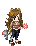 billymeow1's avatar