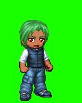 vfvgfvfdvfvfvfdvfdv's avatar
