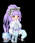 Lady Natarii's avatar