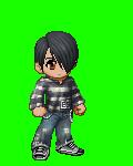 Jason24281's avatar