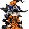 mark_momo's avatar