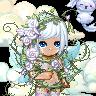 xInnocentKidx's avatar