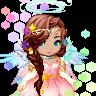 EcoAngel's avatar