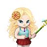 Mintaka Opiate's avatar