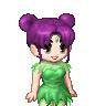 salum81's avatar