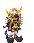ii_x0iNHAiLM3H's avatar