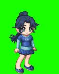 cutiee xoxo's avatar