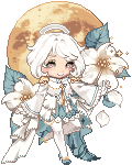 ANCA RUBYE's avatar