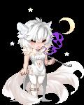 anzusvaleria's avatar
