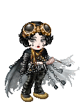 Luna_of_moon's avatar