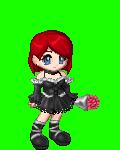 WellaElla's avatar