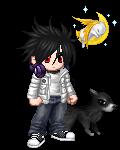 Da Pillsbury Dough Boy's avatar