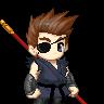 inuyasha0987's avatar